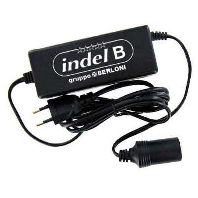 Адаптер питания  Indel-B для автохолодильников Indel B TB15, TB18, TB31, TB41