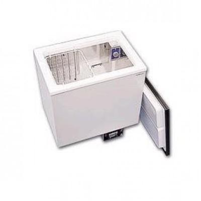 Автохолодильник компрессорный Indel B Cruise 041/V
