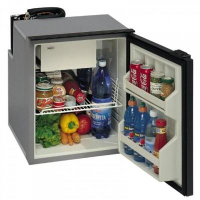 Автохолодильник компрессорный Indel B Cruise 065/E