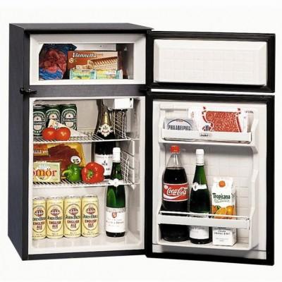 Автохолодильник компрессорный Indel B Cruise 090 L/V