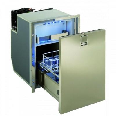 Автохолодильник компрессорный Indel B Cruise 49 Drawer