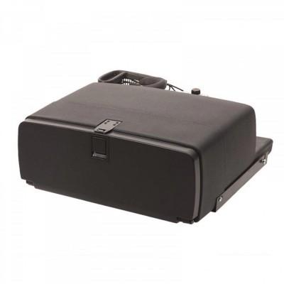 Автохолодильник компрессорный Indel B SC After Market (TB34AM)