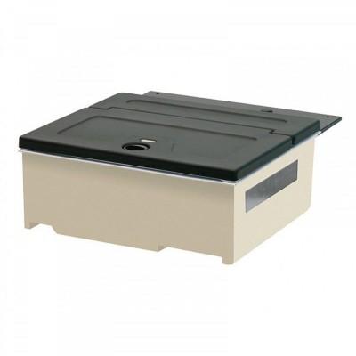 Автохолодильник компрессорный Indel B TB28AM