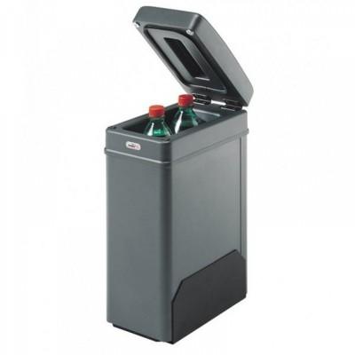 Автохолодильник термоэлектрический Indel B Frigocat 12V