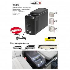 Indel B TB13