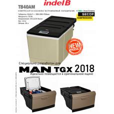 Indel B TB40AM