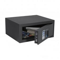 Сейф встраиваемый SAFE 30 BOX