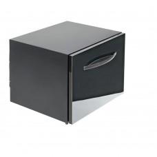 Indel B KD50 Drawer PV