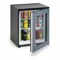 Indel B K60 Ecosmart G PV