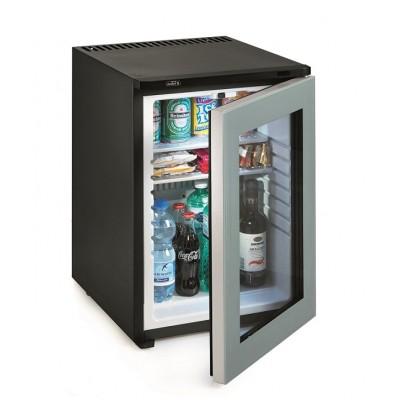Минибар Indel B Drink 40 Plus PV