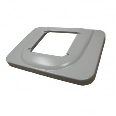 Установочный комплект Универсальный для автономного кондиционера Sleeping Well OBLO