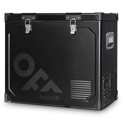 Indel B TB60 (OFF)