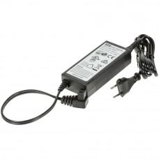 Адаптер питания GVE 12/24/115/230V для автохолодильников Indel B TB15, TB18, TB31, TB41