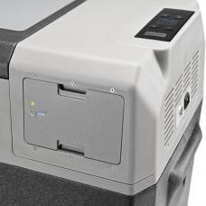 Indel B X50A