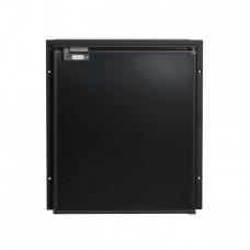 Indel B CRUISE 065/V (OFF)
