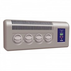Indel B SLEEPING WELL 1000 TOP (24V)