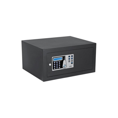 Сейф встраиваемый Indel B SAFE 30 P PLUS Smart