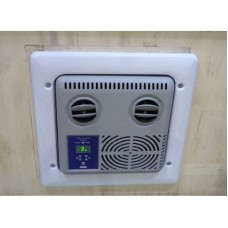 Установочный комплект CAMPER для автономного кондиционера Sleeping Well OBLO