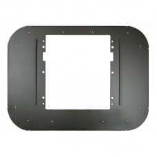Установочный комплект IVECO STRALIS AS CUBE для автономного кондиционера Sleeping Well OBLO