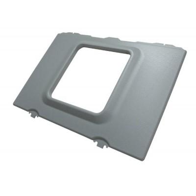 Установочный комплект IVECO STRALIS AS / AT/ AD / EUROCARGO для автономного кондиционера Sleeping Well OBLO