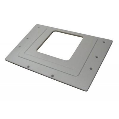 Установочный комплект MERCEDES AXOR / ATEGO для автономного кондиционера Sleeping Well OBLO