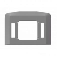 Установочный комплект RENAULT T для автономного кондиционера Sleeping Well OBLO