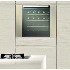 Indel B Built-In 24 Home Plus