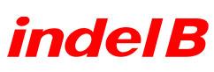 Официальный сайт Indel B